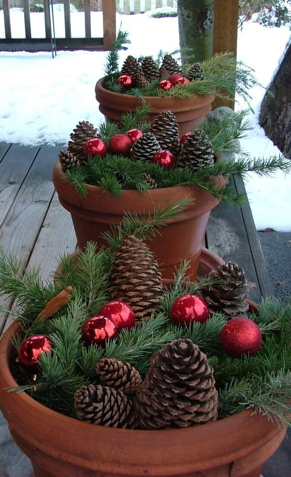 09 Dec Outdoor-Christmas-Decorations-36-1-Kindesign