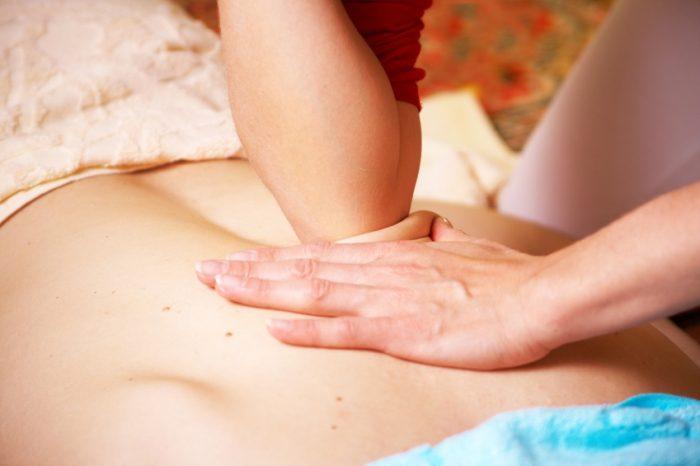 free por n thai massage varberg