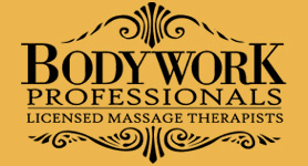 Licensed Massage Therapists | Bodywork Professionals